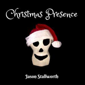 christmas-presence