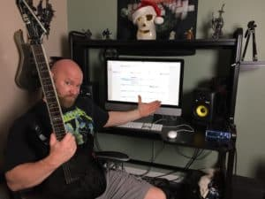 musician-planning-jason-stallworth-jpg