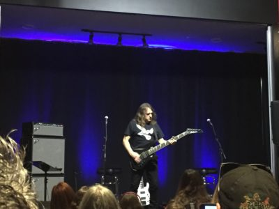 Dave Ellefson Clinic at Replay Guitar Exchange.JPG 2
